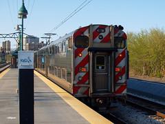 180507_17_57thMetra236 (AgentADQ) Tags: chicago illinois metra commuter train trains passenger south shore 57th street