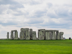 Stonehenge (Joey Hinton) Tags: olympus omd em1 1240 f28 england britain united kingdom stonehenge salisbury mft m43 microfourthirds
