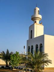 20180814-IMG_3284 (Tai Le in KSA) Tags: jeddah makkahprovince saudiarabia sa
