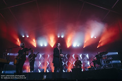 Warhous (daMusic.be) Tags: pukkelpop warhous concert hasselt vlaanderen belgium be