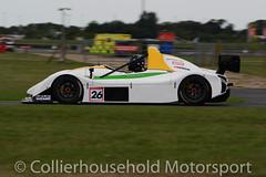 Radical Challenge - R3 (12) Kristian Jeffrey (Collierhousehold_Motorsport) Tags: msvr msv snetterton snetterton300 f3 f3cup mercedes vw dallara honda gtcup gt3 gt4 gta gto ginetta porsche ferrari marcos astonmartin ktm bmwm3 toyotires pbmw productionbmw bmw320i bmwe30radicalchallenge radicalsr3rsx