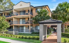 23/1-3 High Street, Caringbah NSW