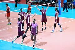 20180815_QATAR_034 (yyeffa) Tags: volleyball avc qatar