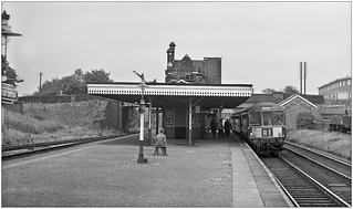 Water Orton station (pjs,0829)