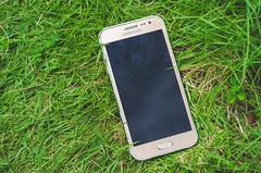 Samsung Galaxy J2 (Ashen Monnankulama) Tags: samsung galaxy j2 product photography