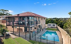 5 White Fig Crt, Banora Point NSW
