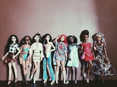 ♥NOT ALL HEROES WEAR CAPES!♥ (♥Swedish fashionista♥) Tags: barbie doll dolls dollies fashion fashions fashionista fashionistas raquelle asian lea ken ryan midge summer teresa christie nikki steven neko ootd outfit shoes dress bag clutch barbiefashionistas barbiestyle barbiestylewave1 barbiestylewave2 barbiestylinfriends barbiestyle2014 barbiestyle2015 barbiestylewave22014 love collect collector toy toys fun girl barbie2015 barbiefashionistas2015 barbiestyleparty2015 barbiestyleresort2015 barbiestyleresort barbie2016 barbiestyleparty thedollevolves barbie2017 barbiemtm barbiemadetomove barbie2018 barbiefashionistas2018 barbiefashionistas2017