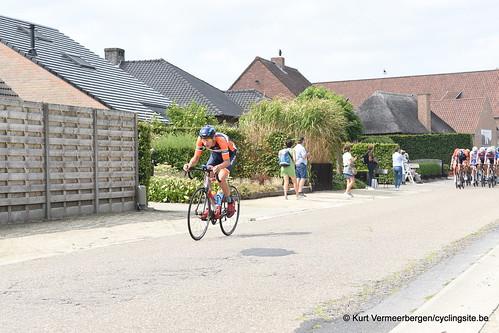 Omloop der Vlaamse gewesten (94)