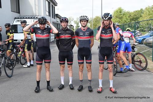 Omloop der Vlaamse gewesten (41)