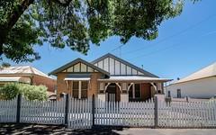 19 Nile Street, Orange NSW