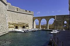 Malte_019 (mi_aubrun) Tags: concepts continentsetpays europe mlt mt malta malte motsclã©sgã©nã©riques voyage voyages malte2018 motsclésgénériques