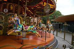 DSC_6071 (Steven+Alison Hoober) Tags: carousel london vacation