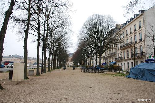 Версаль, Франція France InterNetri 0398