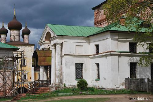 Борисоглібський  InterNetri 093