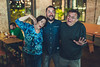 """Kevin's Birthday - 2018 (Jeremy Thomas Photography) Tags: kevinsbirthday2018 kevins birthday 2018 friends homey homies buddies love yay goodtimes celebrate happy happniess happiness beautiful pretty gorgeous stunning amazing whoa wow cool light lights lighting color colors colorful sony alpha mirrorless """"a7r mark iii"""" """"sony a7r high def definition raw lightroom 3 full frame digital exposure prime fixed ef 35mm 35 l f14 usm lens wide angle bokeh dof quality fijizzle sharp portrait fov"""