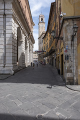 Pisa (HSlights) Tags: pisa arno toscana cielo acqua panorama fuji xh1