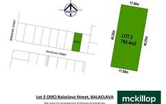 20C Balaclava Street, Mittagong NSW