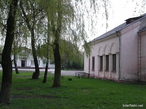 Любомль, Волинь, 2005 рік InterNetri.Net  Ukraine 027