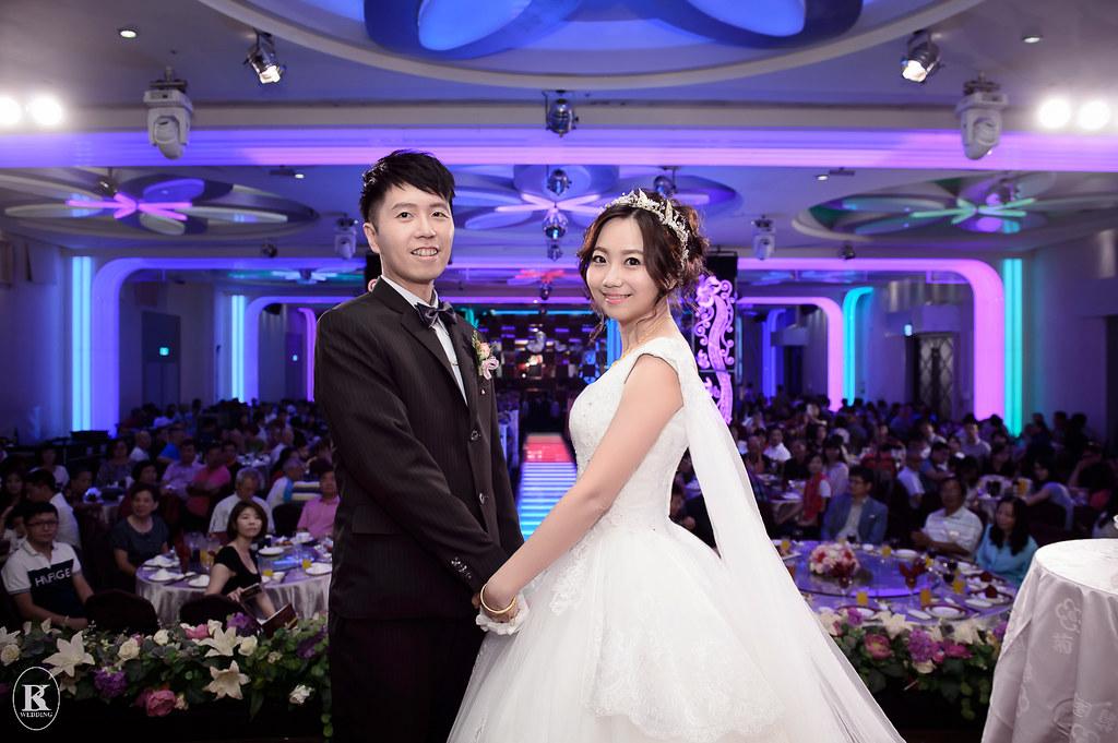 大里菊園婚攝_001
