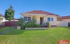 117 Cornelia Road, Toongabbie NSW