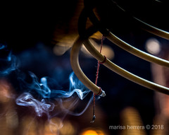 2018. Macao. Macau. 澳門. (Marisa y Angel) Tags: 2018 samkaivuikuntemple macao china templo chine cina macau prc peoplesrepublicofchina regiãoadministrativaespecialdemacau tempel tempio temple templodesamkaivuikun volksrepublikchina zhōngguó àomén