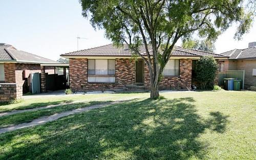 24 Mallory Street, Ashmont, Wagga Wagga NSW