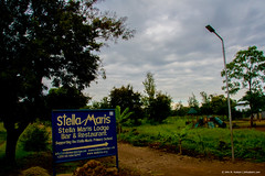 2017.06.29.7111 So Long, Stella Maris (Brunswick Forge) Tags: grouped 2017 africa tanzania safari sign signage summer evening commented favorited