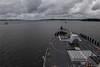 180621-N-FP878-035. (CNE CNA C6F) Tags: usnavy cnecnac6f baltops2018 ussbainbridge ddg96 balticsea navalstrikingandsupportforcesnato strikfornato kiel germany kielweek