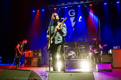 The Gaslight Anthem -4040 (redrospective) Tags: 2018 20180720 alexrosamilia brianfallon europe eventimapollo gaslightanthem hammersmithapollo london tga thegaslightanthem uk unitedkingdom artist artists band concert denim denimjacket electricguitar guitar guitarist instrument instruments live livemusic man men microphone musicphotography musician musicians people performer performers person photography redrospectivecom singer singing