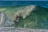 Bodyboarding - Tubo (mcvmjr1971) Tags: trilhandocomdidi 150500os 17dejunho 2018 d7000 itacoatiara bodyboard june lenssigma mar mmoraes nikon ondas pro sea water waves worldchampionship