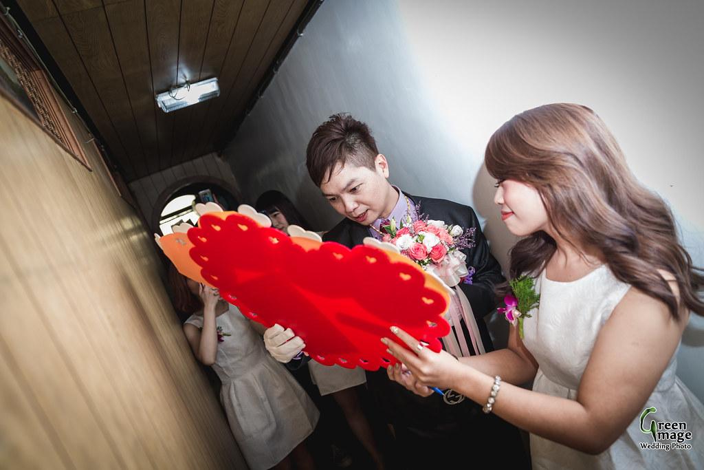 1231 Wedding Day-P-92