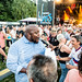 Sugaray Rayford @ Sierre Blues