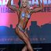 #152 Michelle Macphie