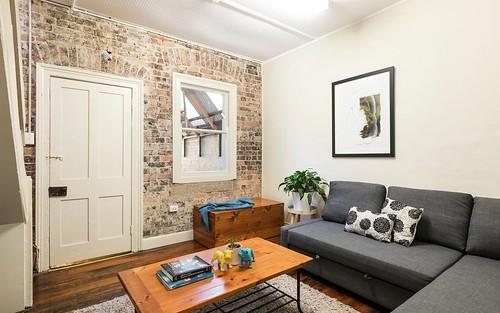 9 Belvoir Street, Surry Hills NSW