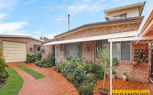 98A Caledonian St, Bexley NSW 2207