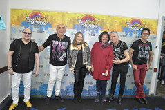 "Limeira / SP - 03/08/2018 • <a style=""font-size:0.8em;"" href=""http://www.flickr.com/photos/67159458@N06/42145750300/"" target=""_blank"">View on Flickr</a>"