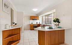 47 Rickard Street, Merrylands NSW