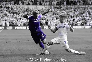 Good tackle.