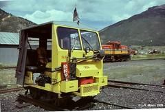 060821-13cs-11 (lmyers83) Tags: motorcar