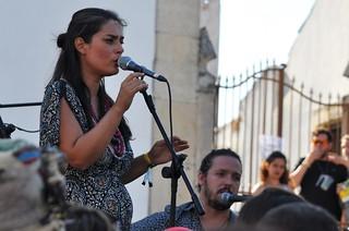 Tomar - Festival