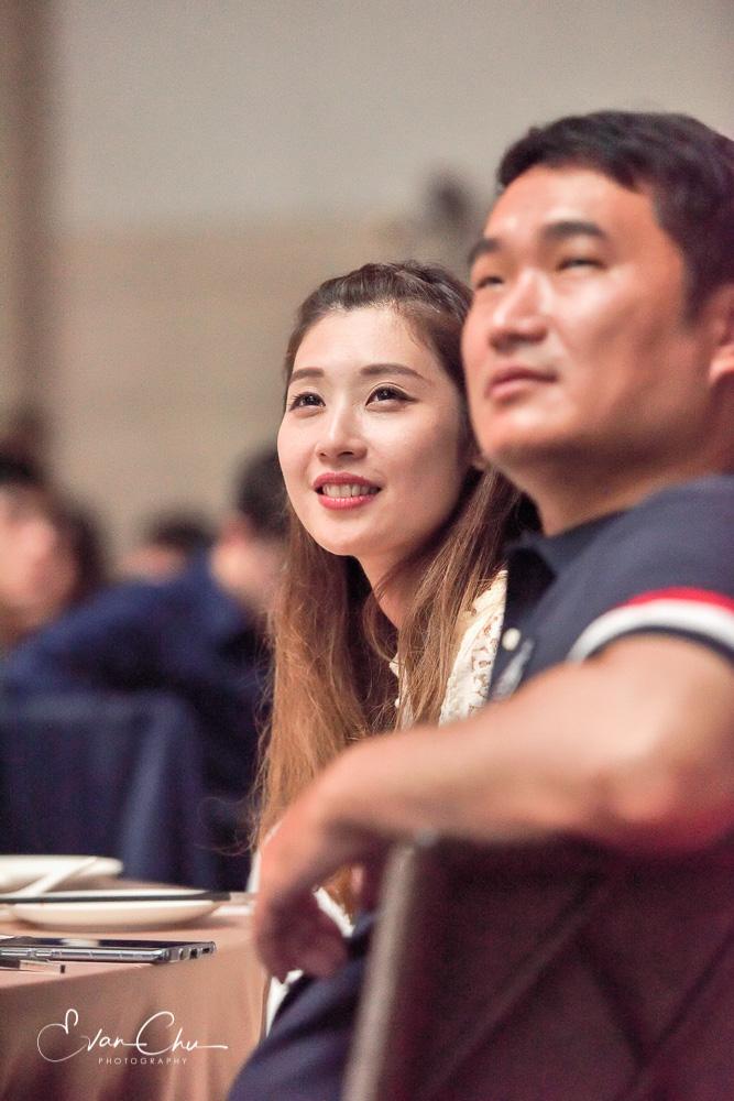 萬豪喜宴-奕誠&娉儀 婚禮紀錄_0132