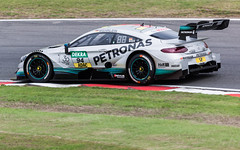 DTM Thunder Sunday (Newage2) Tags: dtm racecar touring cars greman brands hatch kent mercedes audi bmw
