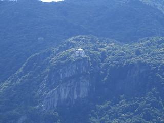 Stresa - Lac Majeur (6)