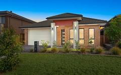 44 Lowndes Drive, Oran Park NSW