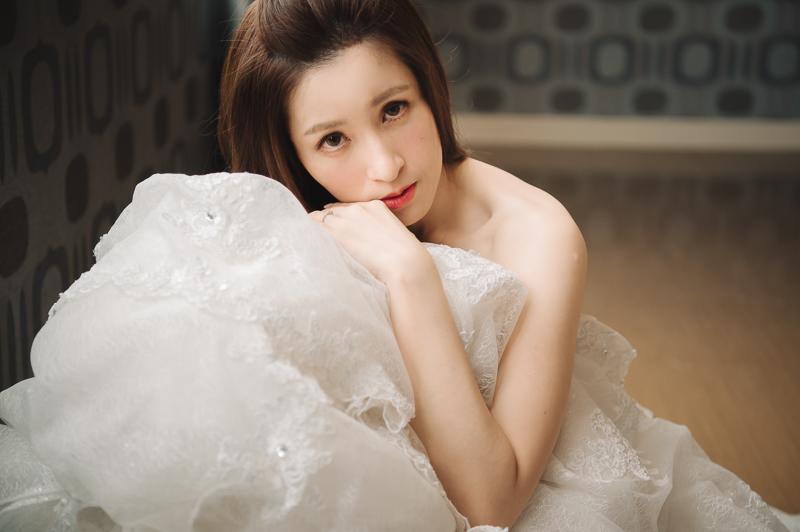 和璞飯店婚宴,和璞飯店婚攝,和璞飯店,婚攝,婚攝小寶,錄影陳炯,幸福滿屋,新祕Shun,MSC_0026
