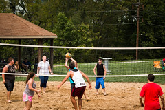 Volleyball-2018 (96 of 238)