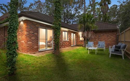 45 Hull Rd, Beecroft NSW 2119