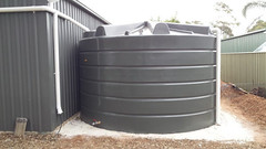 Best Quality Rainwater Tanks Adelaide - Taylor Made Tanks (taylormadetanks) Tags: rainwater tanks adelaide best quality