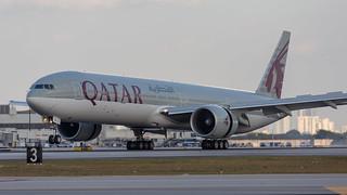 02092017_Qatar_B773_A7-BEJ_KMIA_NASEDIT
