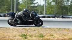 7D2_4252 (Holtsun napsut) Tags: holtsu holtsun napsut ajoharjoittelu motorg kemora moottoripyörä motor bike drive driver moto motorrad eos7dmk2 ef100400mk2 race track suomi finland ajo harjoittelu ride training motorcycle